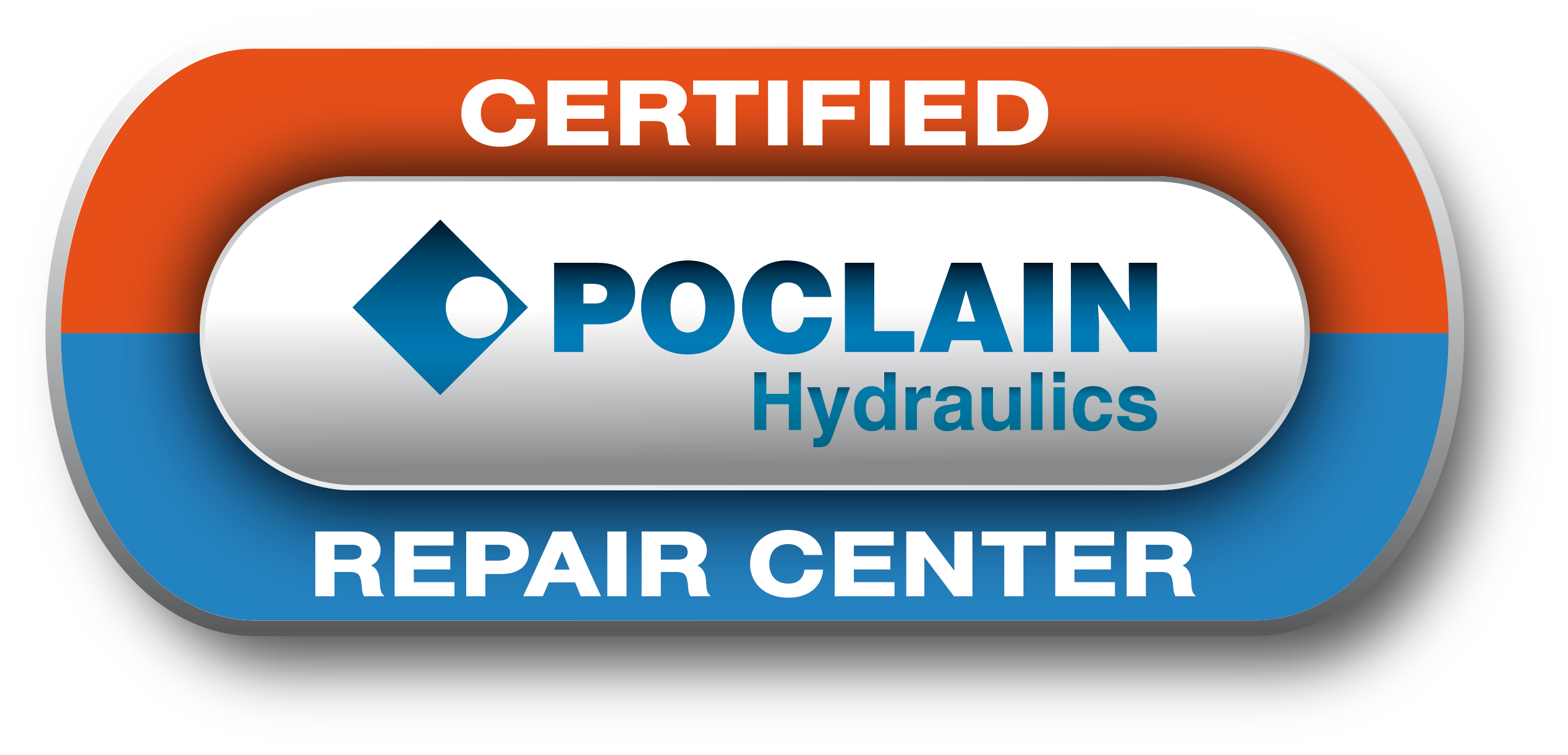 Logo-Certified-Repair-Center-2016-vect-en