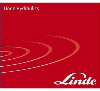 LINDE3