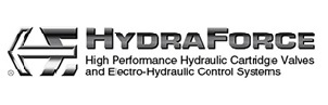 hydraforce_2