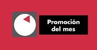 promocion_mini