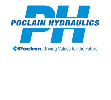 poclain_logo_nou_dintre